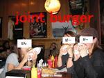 joint burger.JPG